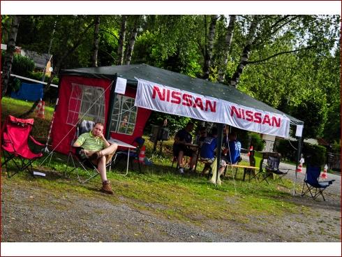 2. NissanHarzTreffen - Albumbild 212 von 506