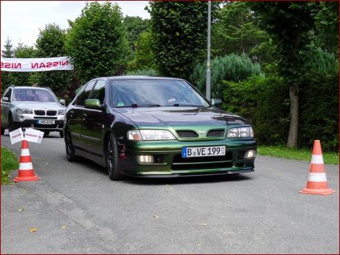 2. NissanHarzTreffen - Albumbild 18 von 506