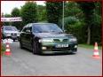 2. NissanHarzTreffen - Bild 18/506