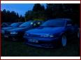 2. NissanHarzTreffen - Bild 175/506