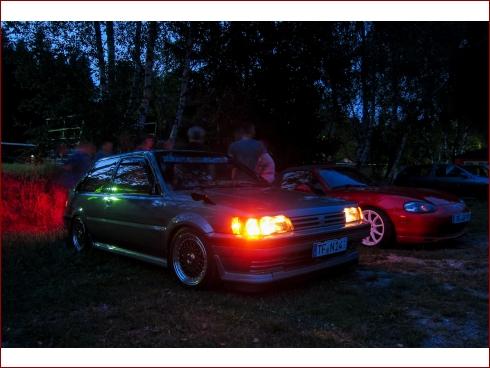 2. NissanHarzTreffen - Albumbild 178 von 506