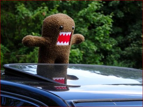 2. NissanHarzTreffen - Albumbild 5 von 506