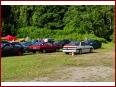 2. NissanHarzTreffen - Bild 201/506