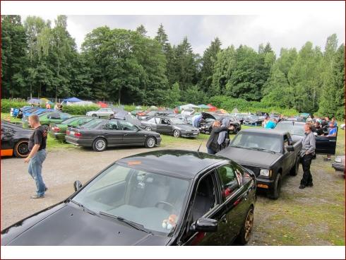 2. NissanHarzTreffen - Albumbild 281 von 506