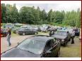 2. NissanHarzTreffen - Bild 281/506