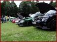 2. NissanHarzTreffen - Bild 384/506