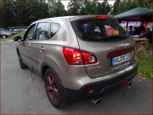 2. NissanHarzTreffen - Albumbild 259 von 506