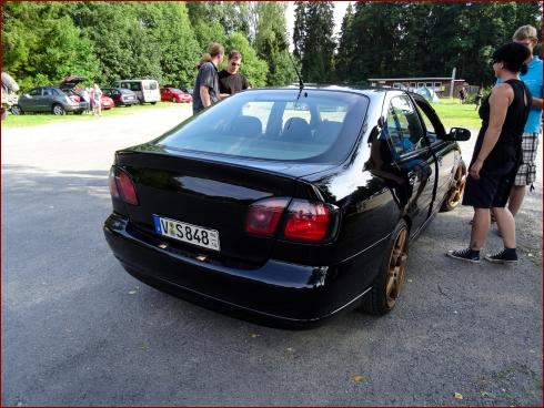 2. NissanHarzTreffen - Albumbild 109 von 506