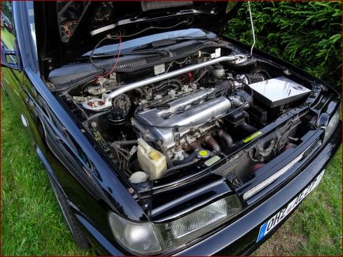 2. NissanHarzTreffen - Albumbild 135 von 506