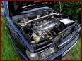 2. NissanHarzTreffen - Bild 135/506