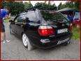 2. NissanHarzTreffen - Bild 234/506