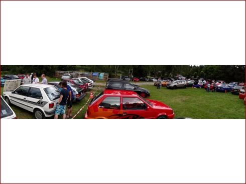 2. NissanHarzTreffen - Albumbild 395 von 506