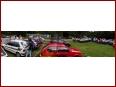 2. NissanHarzTreffen - Bild 395/506
