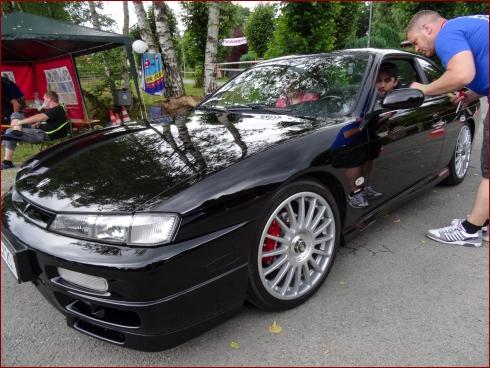 2. NissanHarzTreffen - Albumbild 264 von 506