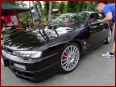 2. NissanHarzTreffen - Bild 264/506