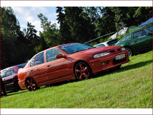 2. NissanHarzTreffen - Albumbild 205 von 506