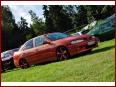 2. NissanHarzTreffen - Bild 205/506