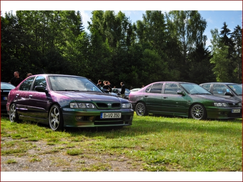 2. NissanHarzTreffen - Albumbild 208 von 506