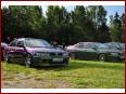 2. NissanHarzTreffen - Bild 208/506