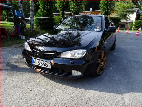 2. NissanHarzTreffen - Albumbild 108 von 506