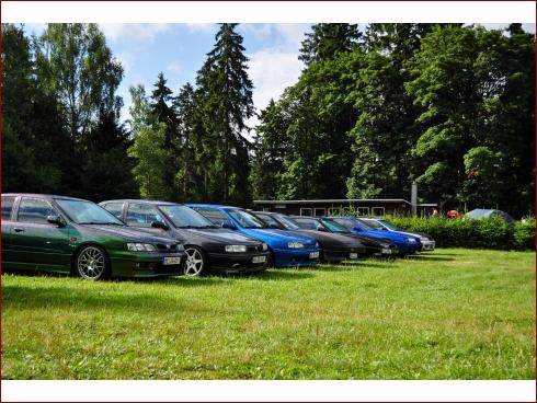 2. NissanHarzTreffen - Albumbild 207 von 506