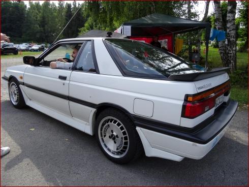 2. NissanHarzTreffen - Albumbild 97 von 506