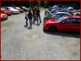 2. NissanHarzTreffen - Bild 360/506