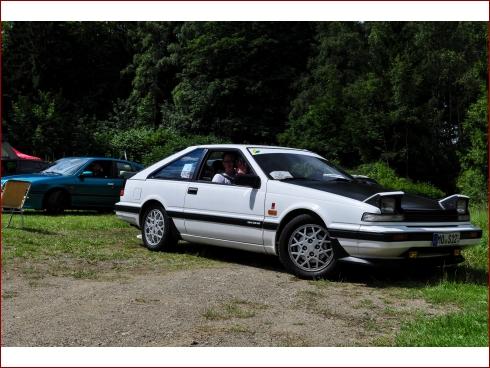 2. NissanHarzTreffen - Albumbild 325 von 506