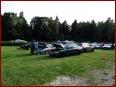 2. NissanHarzTreffen - Bild 127/506
