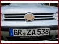 2. NissanHarzTreffen - Bild 414/506