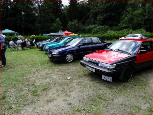 2. NissanHarzTreffen - Albumbild 379 von 506