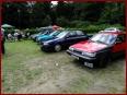 2. NissanHarzTreffen - Bild 379/506