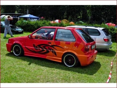2. NissanHarzTreffen - Albumbild 328 von 506
