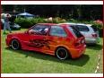 2. NissanHarzTreffen - Bild 328/506
