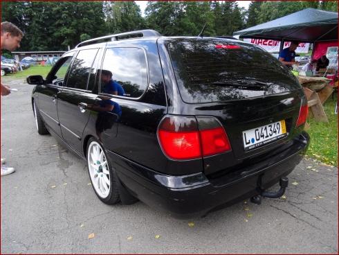 2. NissanHarzTreffen - Albumbild 240 von 506