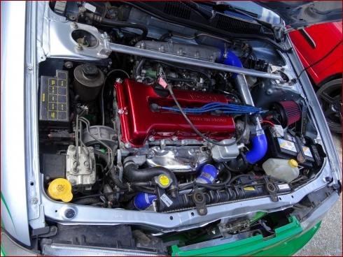 2. NissanHarzTreffen - Albumbild 361 von 506