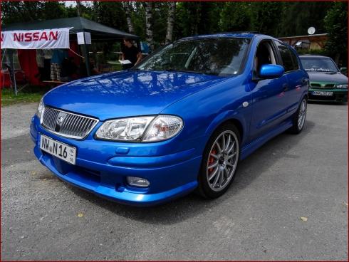 2. NissanHarzTreffen - Albumbild 32 von 506