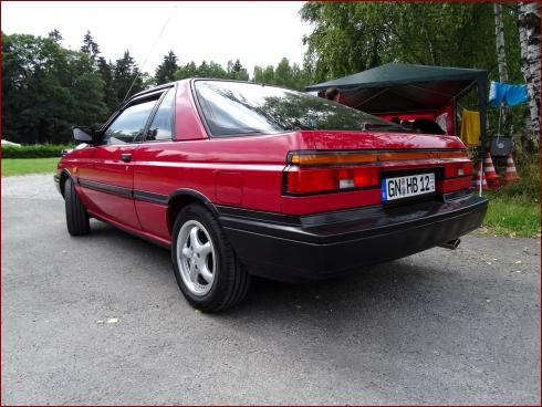 2. NissanHarzTreffen - Albumbild 31 von 506