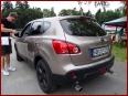2. NissanHarzTreffen - Bild 60/506