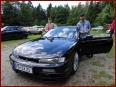 2. NissanHarzTreffen - Bild 292/506