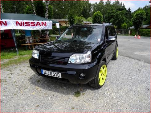 2. NissanHarzTreffen - Albumbild 29 von 506