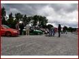 2. NissanHarzTreffen - Bild 419/506