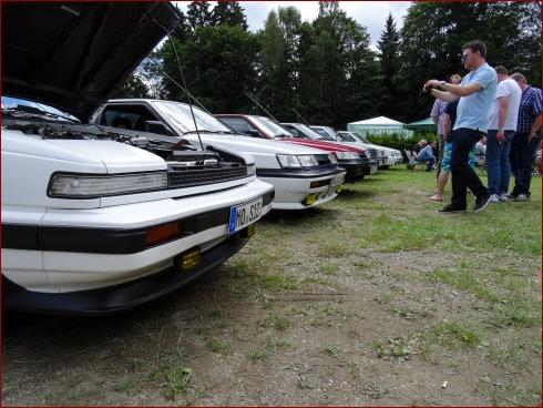 2. NissanHarzTreffen - Albumbild 381 von 506