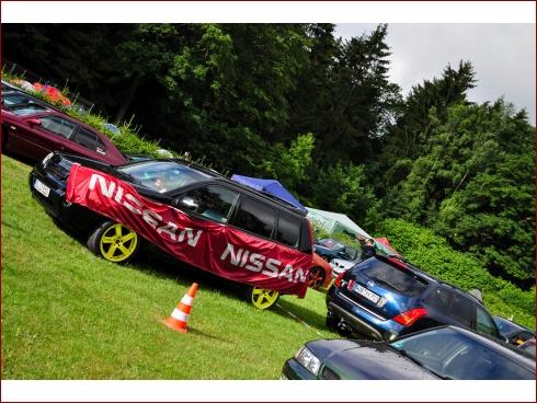 2. NissanHarzTreffen - Albumbild 210 von 506