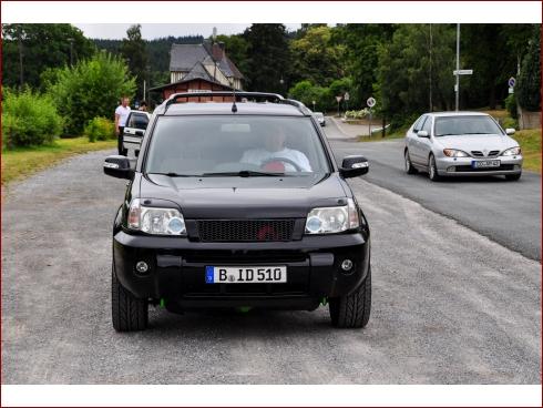 3. NissanHarzTreffen - Albumbild 342 von 441