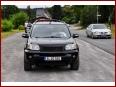 3. NissanHarzTreffen - Bild 342/441