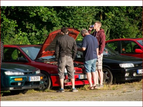 3. NissanHarzTreffen - Albumbild 112 von 441
