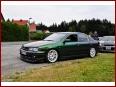 3. NissanHarzTreffen - Bild 298/441