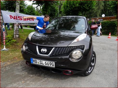 3. NissanHarzTreffen - Albumbild 186 von 441