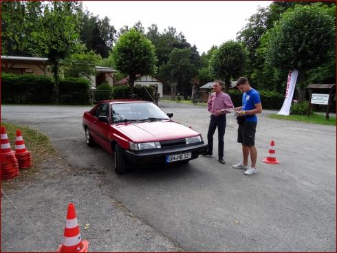 3. NissanHarzTreffen - Albumbild 27 von 441